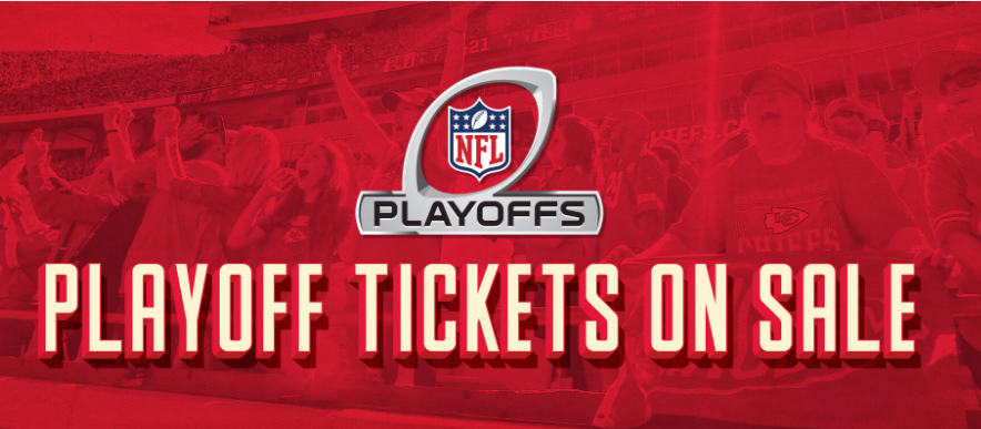 playoff tickets.PNG