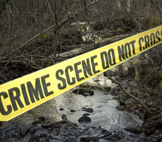 creek crime scene tape.png